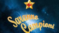 """ICW SARANNO CAMPIONI #21 Domenica 21 Settembre 2014, FILIGHERA (PV) RISULTATI """"L'Orrore del Circo"""" PHOBIA batte """"Il Goleador"""" NICK LENDERS con L'Ultima Fobia """"La Regina"""" QUEEN MAYA (accompagnata dal manager […]"""