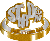 World_Wonder_Ring_Stardom