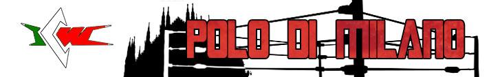 polo_Milano_banner