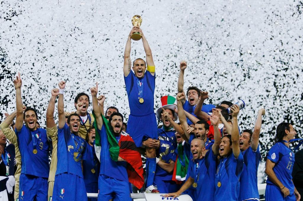 italia-campione-del-mondo-2006-1024x681
