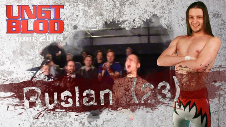 Ungt-Blod-2014-Ruslan-768x432