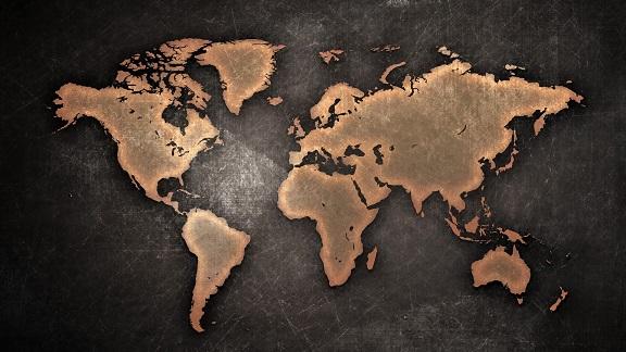 grunge-world-map-small