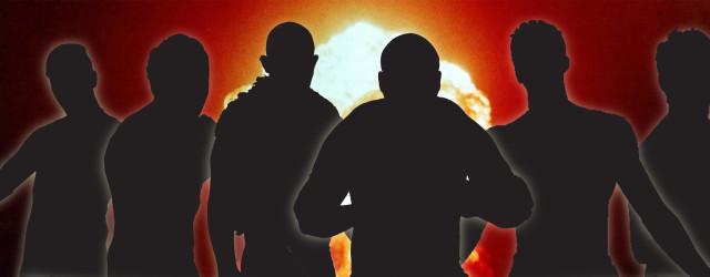 Il programma di ICW Total Destruction si arricchisce ancora: la Federazione Italiana di Wrestling ha sancito infatti una Total Destruction Battle Royal per questo sabato 18 ottobre al Palasport di […]