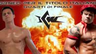 Appassionati del wrestling italiano e internazionale, l'appuntamento con ICW Total Destruction 2014 a None (TO) si avvicina e con esso aumenta il pathos per l'inizio della contesa che coronerà, a […]
