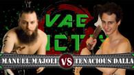 Nel panorama del Wrestling Italiano ci sono diversi volti che rappresentano la vittoria dell'uomo sullo scorrere del tempo: uno di questi è senza dubbio quello del Maestro Manuel Majoli. Fresco […]