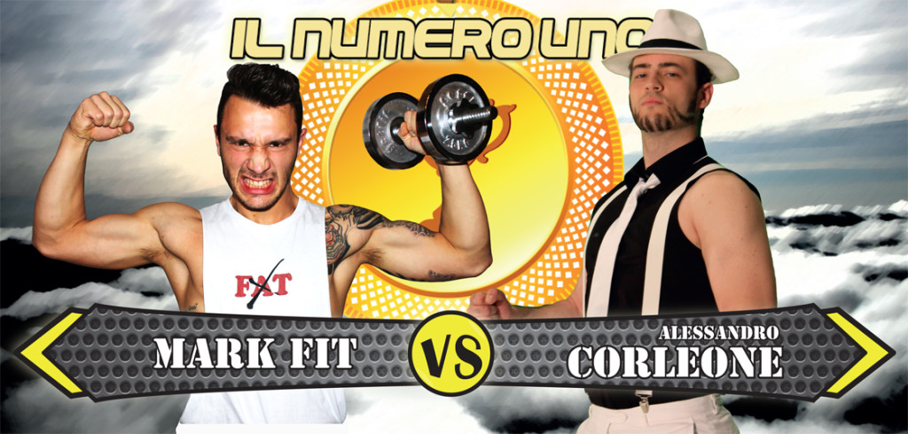 FIT vs CORLEONE