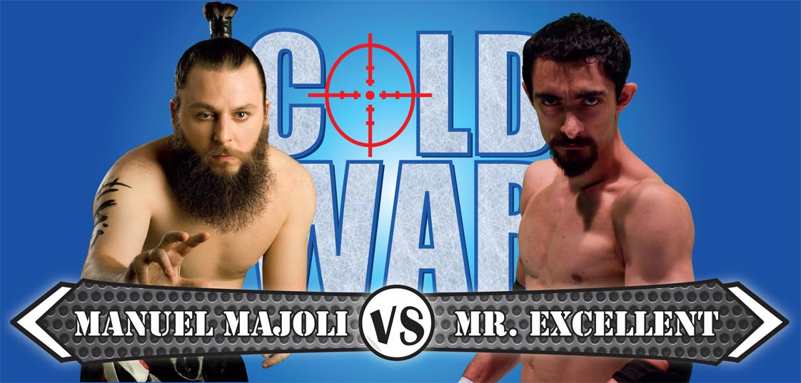 MAJOLI vs EXCELLENT