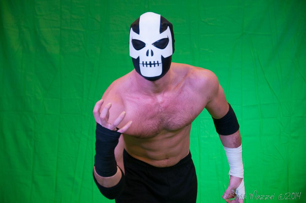 Killer Mask_3
