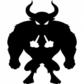 logotaurus