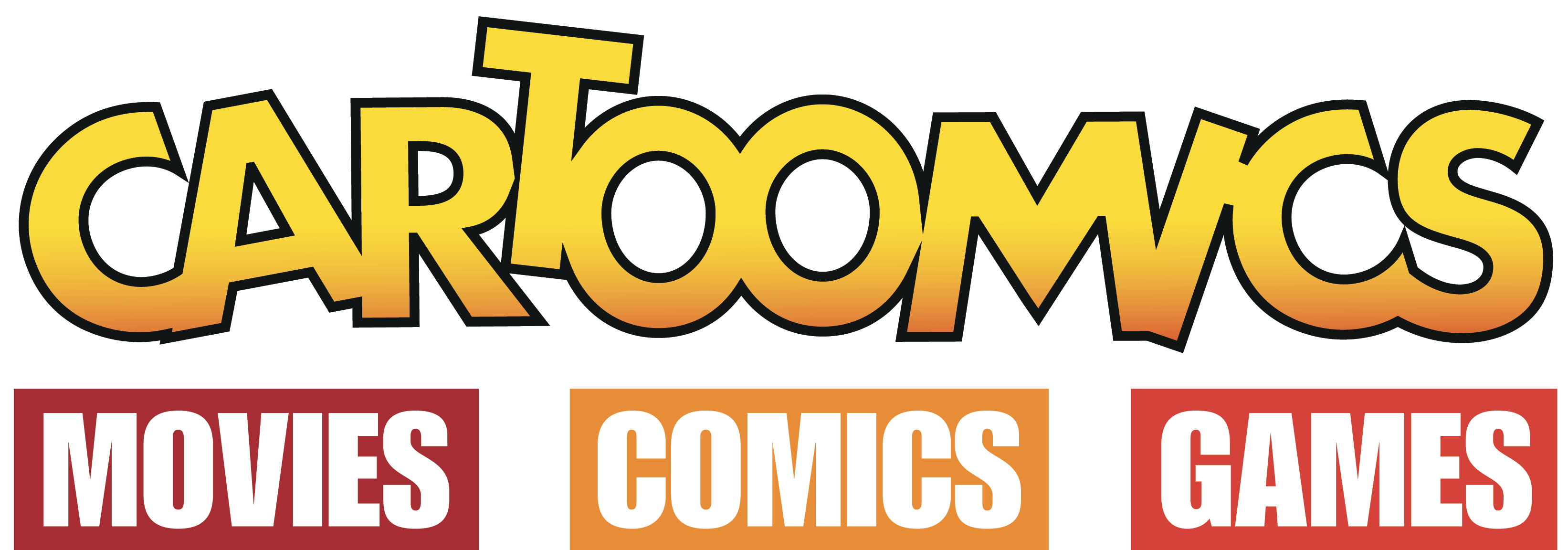 Cartoomics_logo_MCG_2014_OK