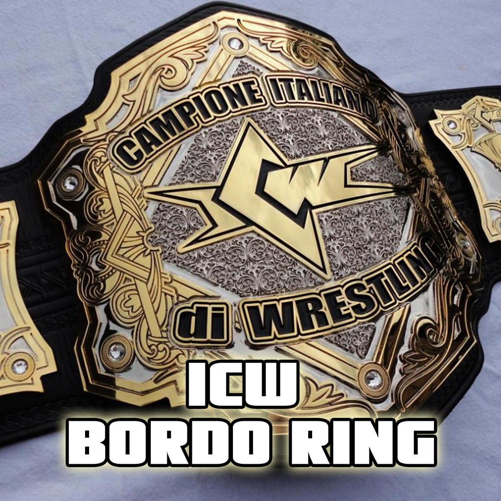 ICW-Bordo-Ring-podcast