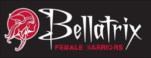 Bellatrix Logo