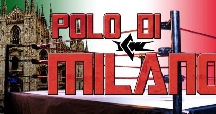 polo_Milano_banner_FB