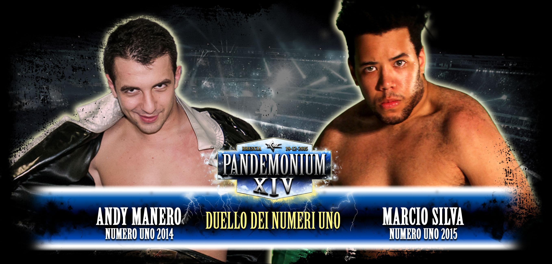 banner_pandemonium14-andymanero_marciosilva