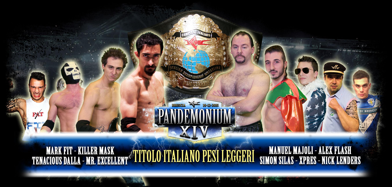 banner_pandemonium14-pesileggeri2