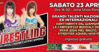 Udine 23.4.2016_wrestling_adesivo