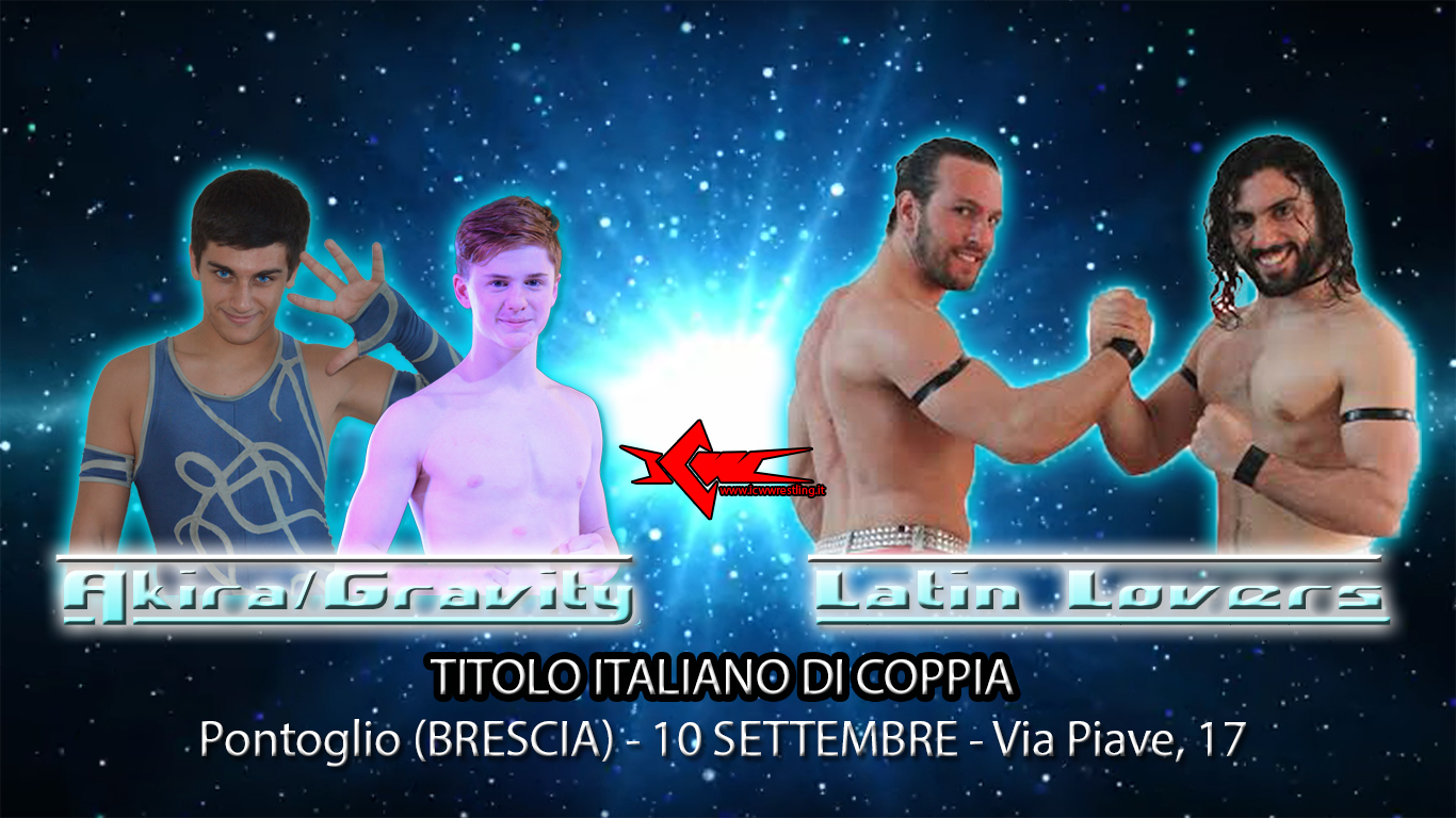RAGAZZI-PRODIGIO-vs-LATIN-LOVER-Total-Destruction