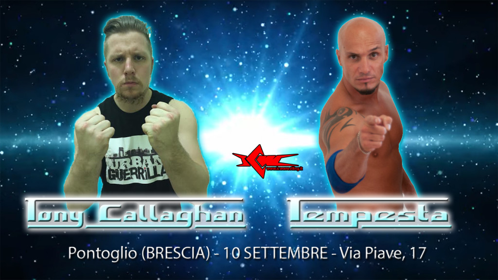 TONY-CALLAGHAN-vs-TEMPESTA-Total-Destruction