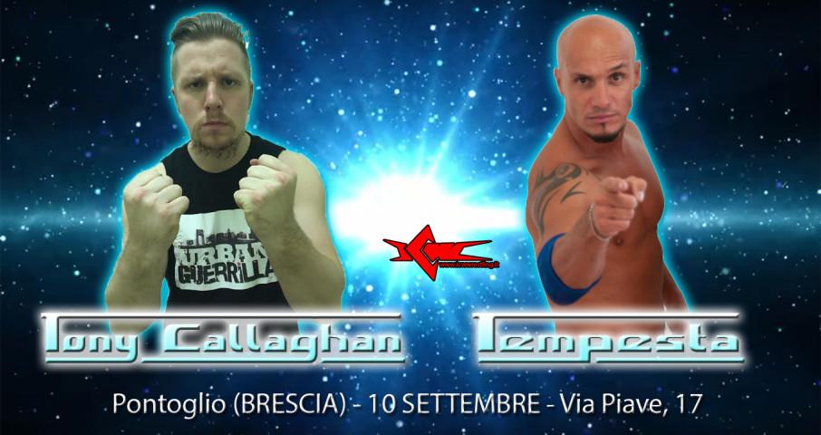 TONY-CALLAGHAN-vs-TEMPESTA-Total-Destruction