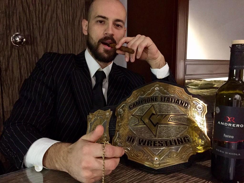 alessandro-corleone-nuovo-campione-italiano-di-wrestling