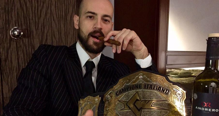 alessandro-corleone-nuovo-campione-italiano-di-wrestling-home-2