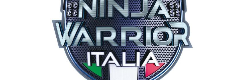 ninja-warrior-italia