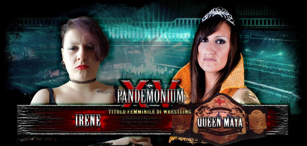 pandemonium15b_banner_fem
