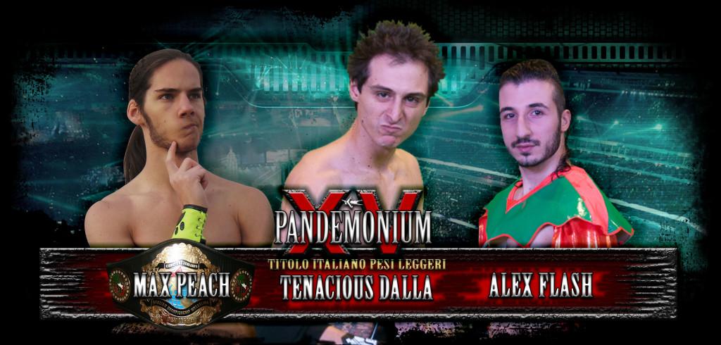 pandemonium15b_banner_pl2
