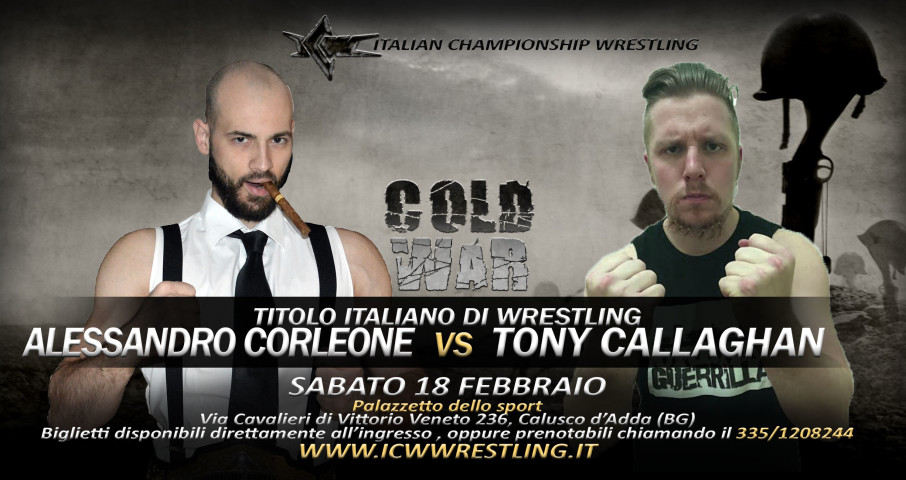 cold-war-banner-corleone-callaghan