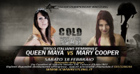 cold-war-banner-maya-mary