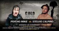 cold-war-banner-mike-stelvio