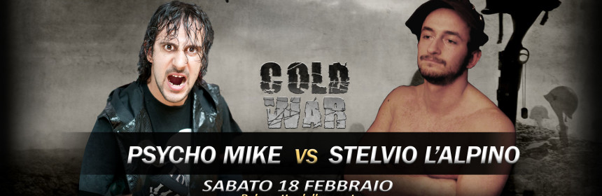 cold-war-banner-mike-stelvio