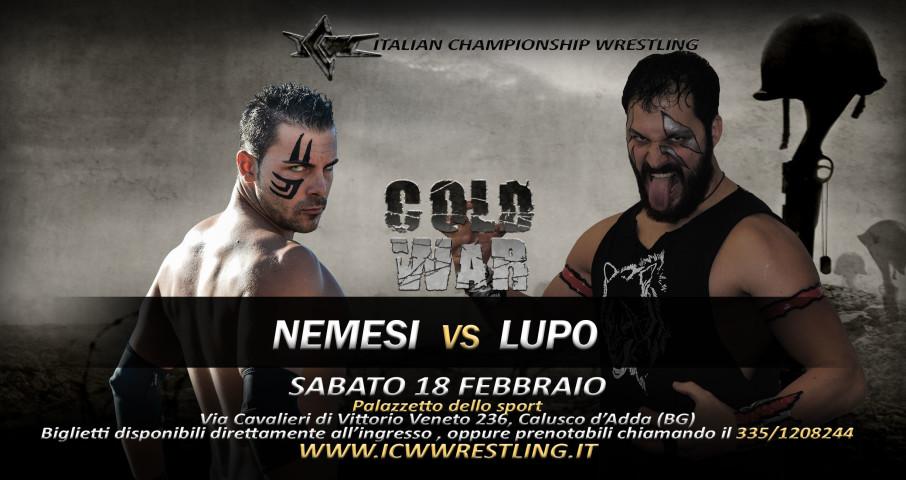 cold-war-banner-nemesi-lupo