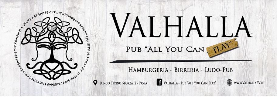 valhalla-pub