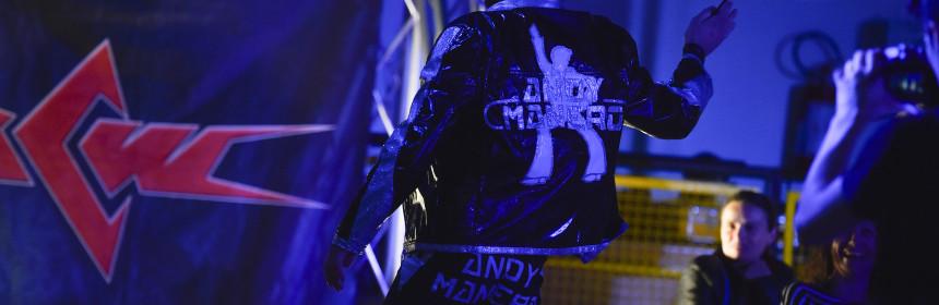 Andy-Manero-Entrata
