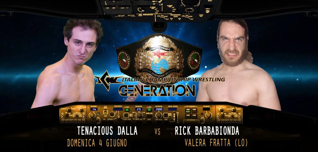 generation_dalla_barbabionda