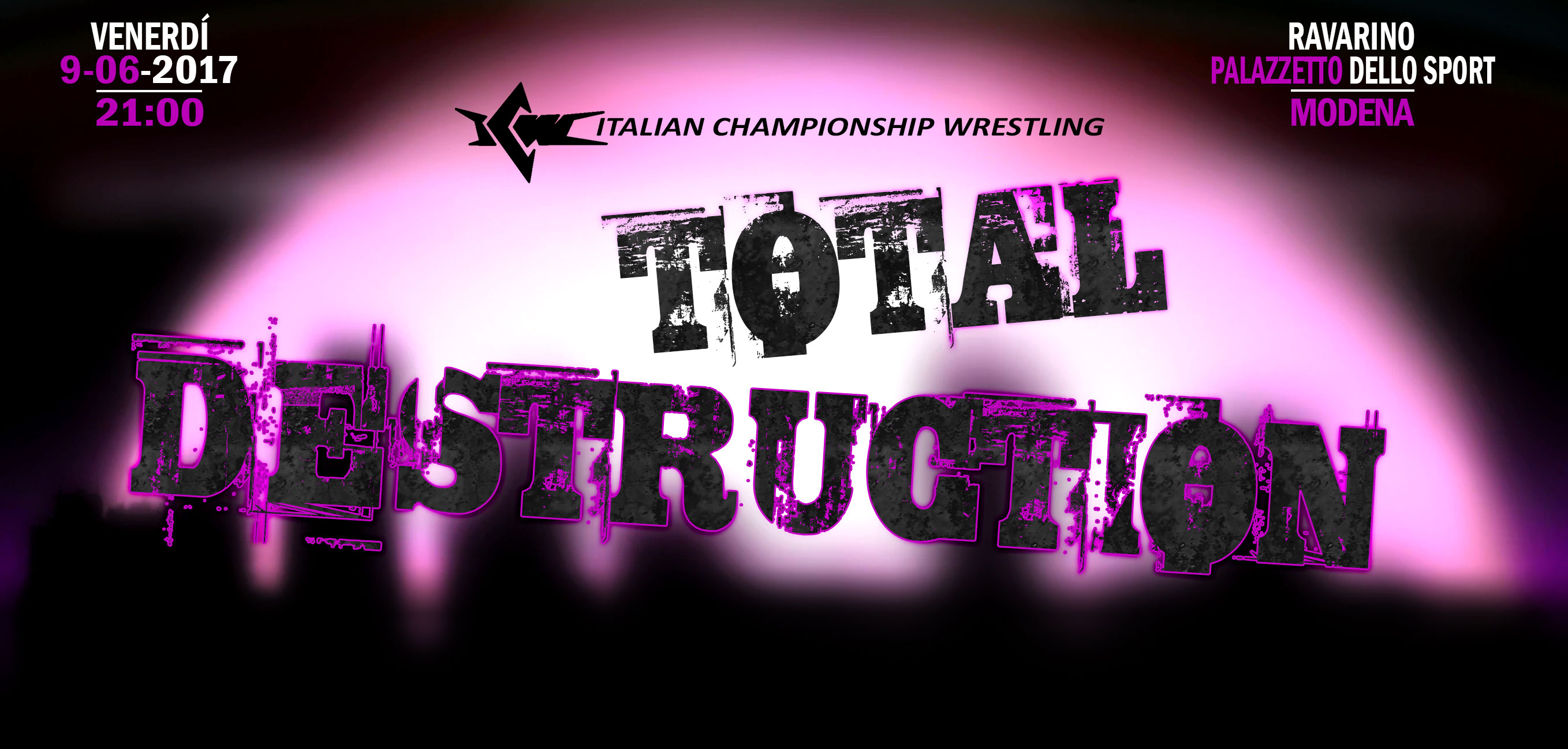 totaldestruction_2017_banner
