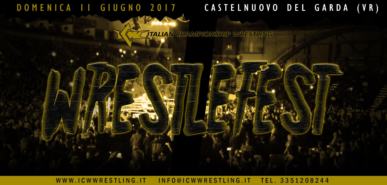 wrestlefest_banner