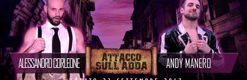 attaccosulladda_it