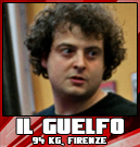 guelfo