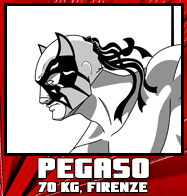 pegaso