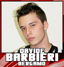 barbieri++www.icwwrestling.it/roster/arbitri/davide-barbieri/