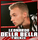 leonardo++www.icwwrestling.it/roster/arbitri/leonardo-della-bella/