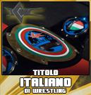 titolo italiano