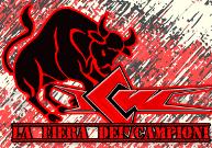 ICW La Fiera dei Campioni 2009