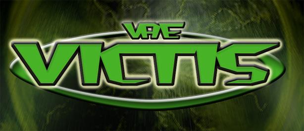 ICW Vae Victis 2008