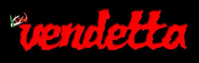 ICW Vendetta 2008