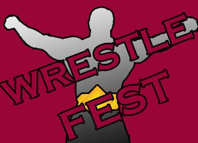 ICW WrestleFest 2008