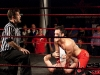 andres-diamond-vs-red-devil-4