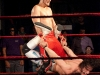 andres-diamond-vs-red-devil-5